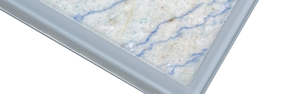 OKASTONE - Exclusive Glass-Stone Solutions